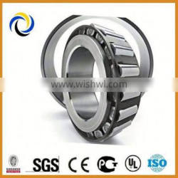 Bearing factory taper roller bearing 4T-33109