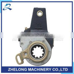 Dongfeng the second generation automatic slack adjuster 80329C for dongfeng truck