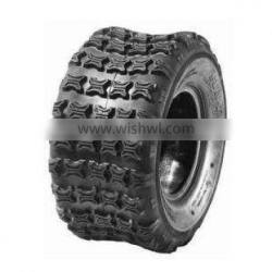 25*8-12 22x7-10 22x8-10 ATV tyre made in china