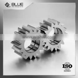 Automobile Steering Cluster Gear