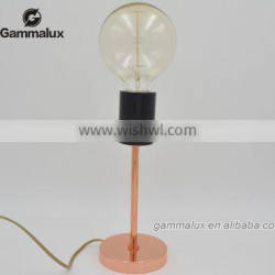High Quality table lamp,Marble table lamp