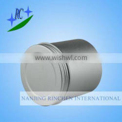 500ml Aluminum food can with SGS test