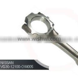 Connecting Rod NISSAN VG30 12100-OW005