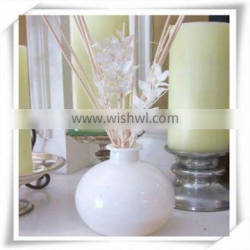 new design good volatile eco-friendly oil reed diffusers