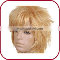New style male cheap cosplay wig PGW-1151