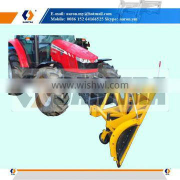 TX Snow Blade for Tractor, Tractor Snow Plow, Snow Plough