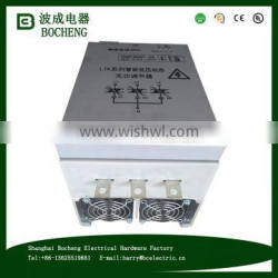 alibaba express online shopping auto spare parts no touch switch