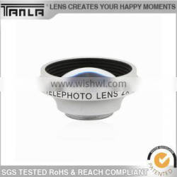 6X Optical Zoom Lens For Samsung Galaxy S2