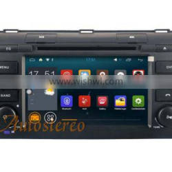 Android 4.4 Quad Core Car Dvd Player GPS SAT NAV For Mazda3(2003-2009)