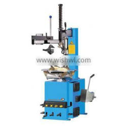 High quality mobile tire changer tyre changing machine prices