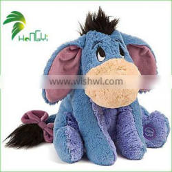 High quality plush toy for sales