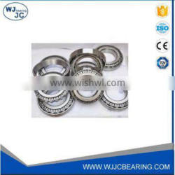 Tapered roller bearing Inch K48290/K48220 127 x 228.6 x 115.888 mm