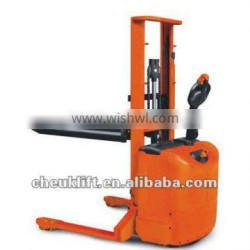 Power Stacker CLE12Y