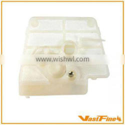 Chainsaw Spare Parts Air Filter For Chainsaw Fits STIL MS260 026 MS240 024