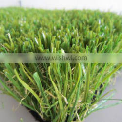 15750 density landscape garden artificial grass