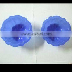 Flower Silicone cake mold