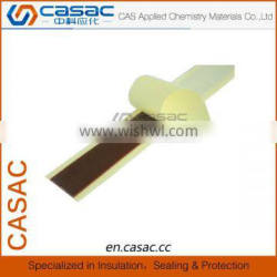 oil resistant filling mastic