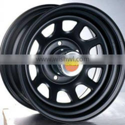 hot wheels truck rims new products
