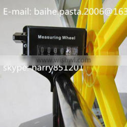 China digits handle distance Measuring Wheels