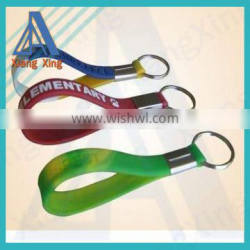 High quality bulk cheap silicone wristbands wholesale