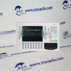 SIEMENS 6ES73901AF300AA0 stock goods with good quality
