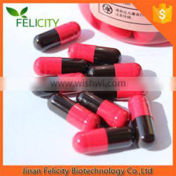 The most favorable for 100% natural echinacea extract powder