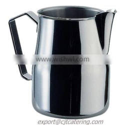 CJT-350B MOTTA type professional COFFEE milk jug
