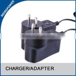 12W 5V2A 5v 2a Indian power adapter for Android TV box