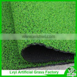 Indoor garden grass,decorative artificial grass ,plastic grass
