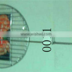 hot sale product barbecue wire mesh barbecue grill netting