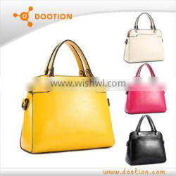 china leather handbag for ladies