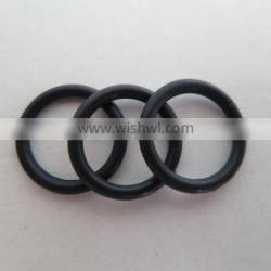 Diesel Engine spare parts o ring seal 3001340