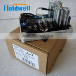 General Automatic Voltage Regulator VR648