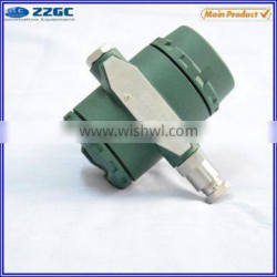 2014_hot_sale_good_quality_3051T_pressure transmitter