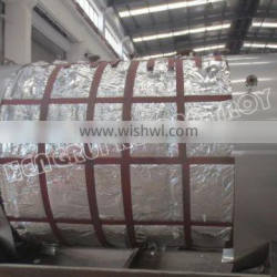 refractory materials wool blanket for stove cover