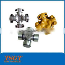 Universal Joint Ass'y 16T-12-00000