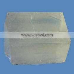 competitive price PSA hot melt adhesive glue for labels