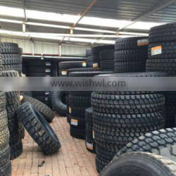 GZY 2015 High quality hot selling used tires in bulk