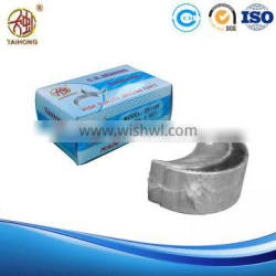 Types of piston head for fast Delivery original diesel engine spare parts