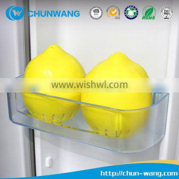 Effective Refrigerator,Closet and Household Deodorizer Traps Unwanted Odors