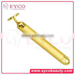High Quality Beauty & Personal Care Face Lift 24k Gold Beauty Bar