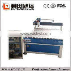 High precision cnc router engraver LT-1224 stone engraving machine cnc router