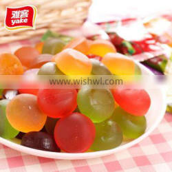 Yake 100g jelly bean candy