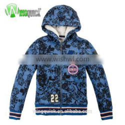 Wingquick wholesale boy's boutique clothing,boy's clothing factory in china,boys sweatshirt
