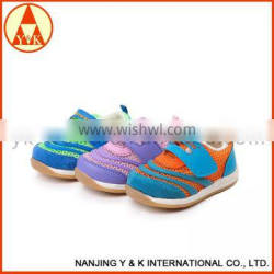 buy direct from china wholesale sweet leather baby shoes