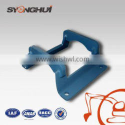 track link guardtrack roller guard undercarriage parts China manufacturer EX300/XG335