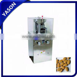 ZP 5 ZP 7 ZP 9 Rotary Tablet Pressing Machine