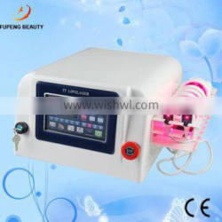 Professional Beauty salon Lipo Laser slimming machine
