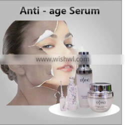 Best collagen lifting face whitening scar removal cream