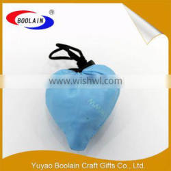 Hot products to sell online soft cloth drawstring bag new inventions in china